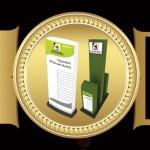 Award3